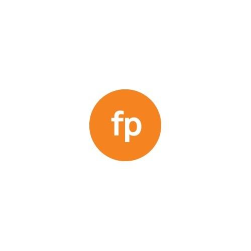 Fineprint réseaux