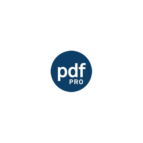 Pdf Factory Pro Monoposte