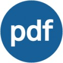 Pdf Factory Monoposte