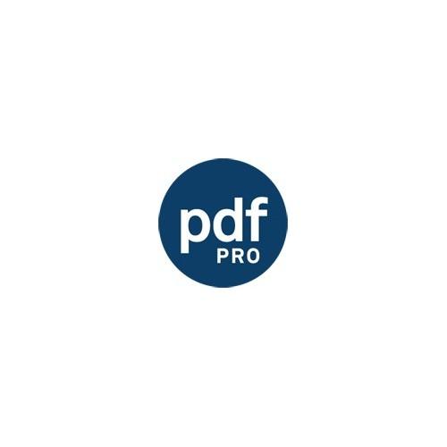Pdf Factory Réseau