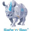Safe'n'Sec monoposte