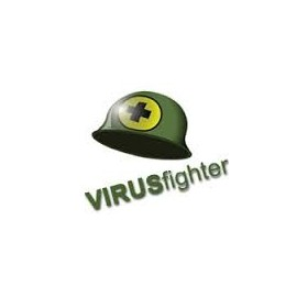 VirusFighter