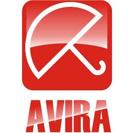 Avira Speed Up
