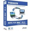 NTFS pour Mac