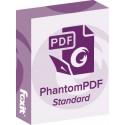 PhantomPDF Standard