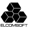 Elcomsoft Forensic